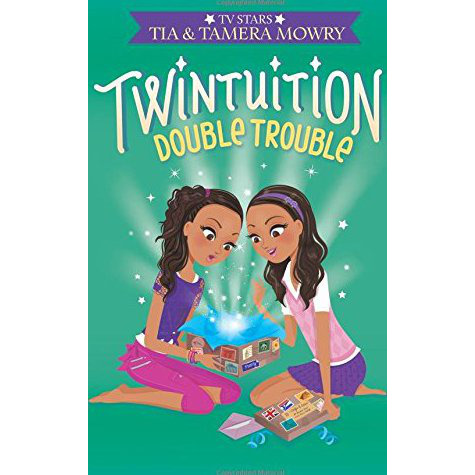 Twintuition02 Double Trouble