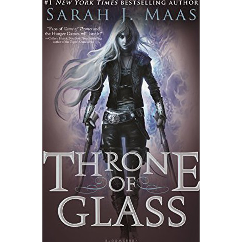 Throne Of Glass01