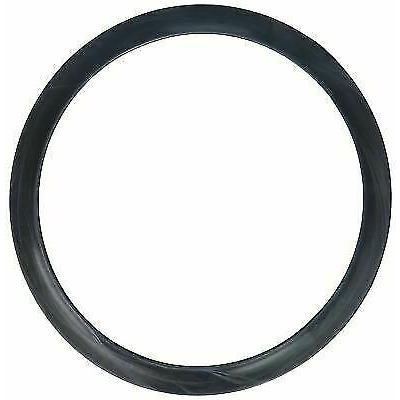 Prestige Sealing Ring Gasket for Stainless Steel Deluxe Alpha Baby Handi 2 Liter