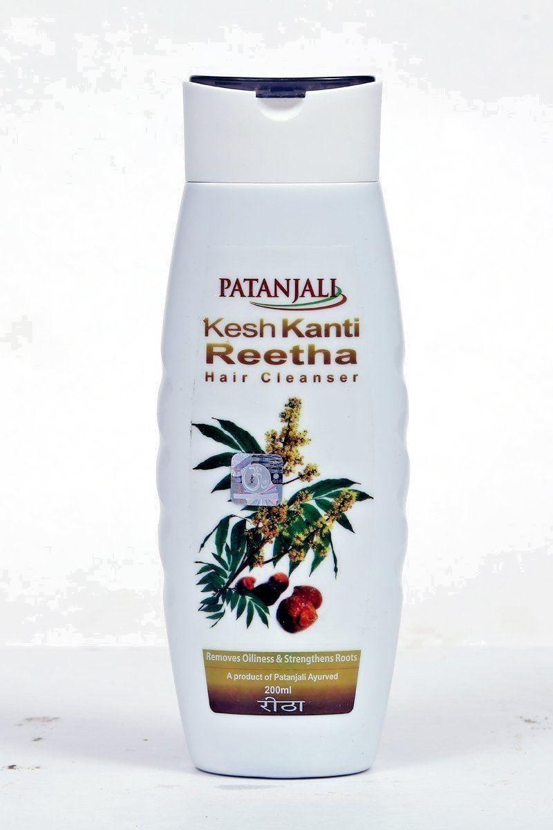 Patanjali Kesh Kanti ...