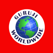 Guruji Worldwide