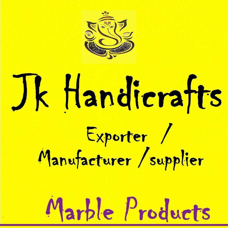JK HANDICRAFTS EXPORT