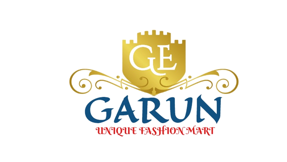 Garun Enterprises