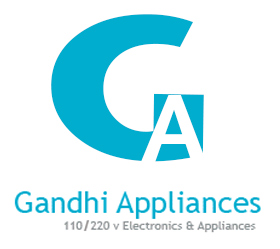 Gandhi Appliances